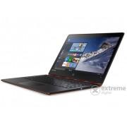 Laptop Lenovo Yoga 900-13ISK 80MK00E3HV Windows 10, orange