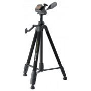 Cullmann Primax 350 stand cu cap 3D