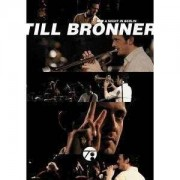 Till Bronner - A Night In Berlin (0693723782676) (1 DVD)