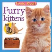 Furry Kittens by Christiane Gunzi
