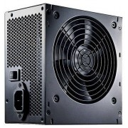 Cooler Master Elite Power Black 600W (RS600-ACABM4-WB)