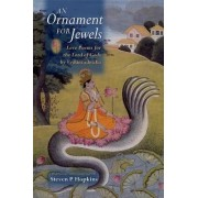 An Ornament for Jewels by Steven Paul Hopkins