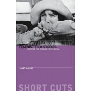 Feminist Film Studies by Janet McCabe