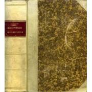 Institutiones Iuris Publici Ecclesiastici, Quas In Scholis Pontificii Seminarii Romani Tradidit F. Cavagnis, Pars Prima Generalis (Volumen Unicum)