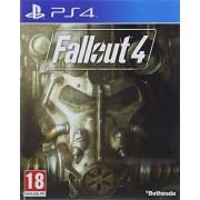 Fallout 4 PS-4 D1 UK nur englisch [Importación inglesa]