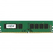 Memorie Crucial 4GB DDR4 2400 MHz CL17