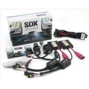 SDX Bi-xenon kit