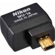 Adaptor Wireless Nikon WU-1a pentru Nikon D3200