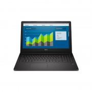 Laptop Dell Latitude 3560 15.6 inch HD Intel Core i3-5005U 4GB DDR3 500GB HDD Linux Black