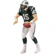 NFL New York Jets 2012 Playmakers Serie 3 Tim Tebow figura de acción