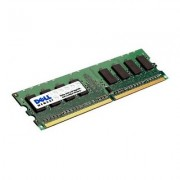 DDR3, 16GB, 1866MHz, Dell, Certified Replacement Memory Module for Select Dell Systems, 2Rx4, RDIMM (A7187318-14)