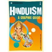 Introducing Hinduism by Vinay Lal