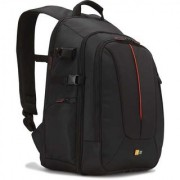caselogic DCB 309 DSLR Backpack