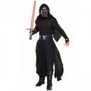 Карнавален костюм за възрастни - KYLO REN, Rubies, 810669