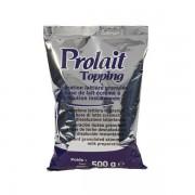 Prolait topping granulat (500 gr)