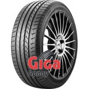 Goodyear EfficientGrip ( 205/60 R16 92H )