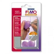 Foite abrazive Fimo 3 / set 870008