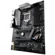 ASUS ROG STRIX Z270H GAMING DDR4 SOCKET 1151 USB3.1 HDMI DPORT