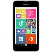 Nokia Lumia 530 Dual Sim 3G 4Go Désimlocké - Blanc