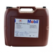 Mobil 1 SUPER 3000 X1 5W-40 20 Litre Canister