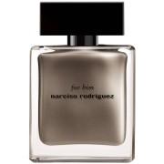 Rodriguez Narciso Rodriguez for him Eau de Parfum (EdP) 100 ml