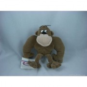 Disneys Ape Bean Bag - From George of the Jungle