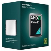 AMD Athlon II X2 340X la cutie