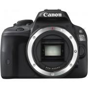 Canon eos 100d - solo corpo - man. ita - 2 anni di garanzia