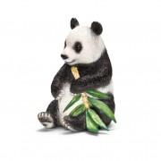 FIGURINA ANIMAL PANDA GIGANT (SL14664)