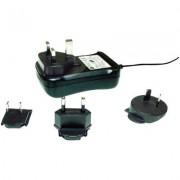 Phihong PSAM30R-240 dugasz adapter 24V 1250mA DC (511885)