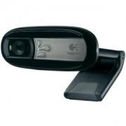 Webcam Logitech C170 EMEA