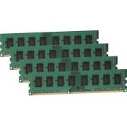KVR1333D3N9HK4/32G 32GB 1333MHz DDR3 Non-ECC CL9 DIMM