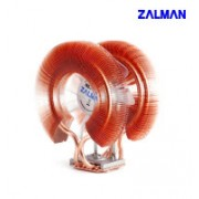 Zalman CNPS9900A Low Noise LED CPU Cooler
