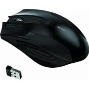 Mouse Wireless Acme MW14 USB Negru