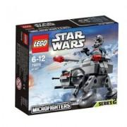 LEGO® 75075 Star Wars - AT-AT