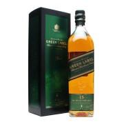 Johnnie Walker Green Label