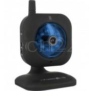 Smartwares Safety Drahtlose Netzwerk-Kamera mit Nachtsicht C703