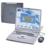 Compu Kidz Teach & Talk Laptop