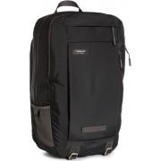 Timbuk2 Command Pack Jet Black 2017 Rucksäcke ohne Trinksystem