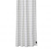 ferm Living - Grid Duschvorhang