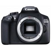 Canon EOS 1300D cadru