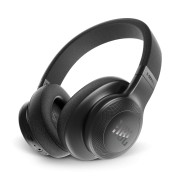Casti around-ear JBL E55 Bluetooth (Albastru)