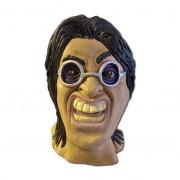 Rockstar Latex Mask