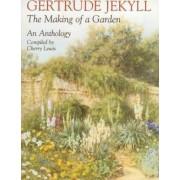 Gertrude Jekyll by Gertrude Jekyll