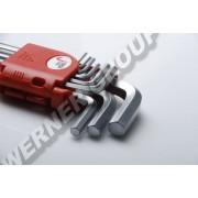 Imbus Ključ Bl-3