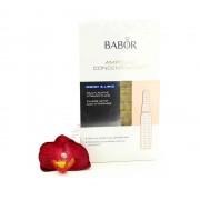 Babor Ampoule Concentrates FP Moist & Lipid Multi Active Vitamin Fluid 7x2ml