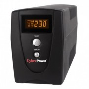 SAI CyberPower Value SOHO 800VA / 480W