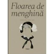 Floarea De Menghina - Svetlana Carstean