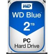 HDD Western Digital Blue 2TB SATA3 3.5