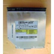 Unitate Optica LAPTOP - Laptop Samsung R730 Model TS-L633
